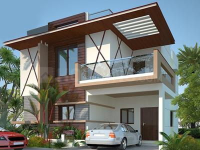 Gallery Cover Pic of Property Expert Homes 5