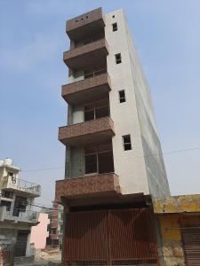 Shiv Kushal Home 1