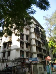 Gallery Cover Image of 1350 Sq.ft 3 BHK Apartment for buy in Maverick Mulund Mahavir Dham CHSL, Mulund West for 30000000