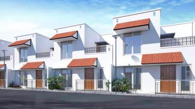 Gallery Cover Pic of Serene Hub Villas