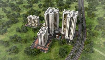 Gallery Cover Pic of Pristine Equilife Homes Phase III