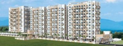 GT Mangal Vishwa Phase 2