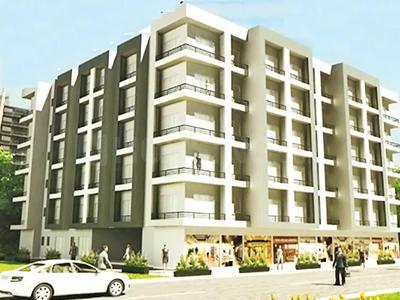 Gallery Cover Pic of  Krishna Sai Complex