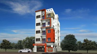 Gallery Cover Pic of Sree Reddy Homes