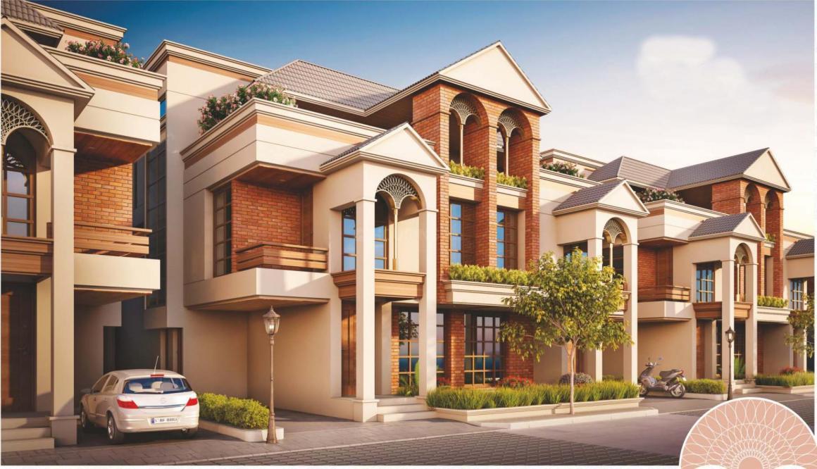 Вилла цены недорого недвижимость за рубежом