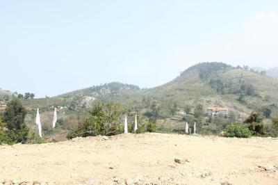 Gallery Cover Pic of Casagrand The Hilltop Phase 1