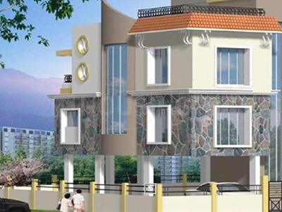 Gallery Cover Pic of Shree Chintamani Shree Chintamani Villas