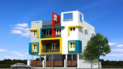 Gallery Cover Pic of Raghav Uma Nagar