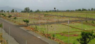 Residential Lands for Sale in Earthsong By Manyata Phase 2