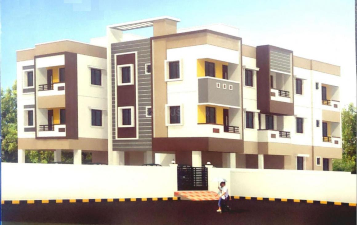 Gallery Cover Pic of RTV Thiruvengadam Enclave