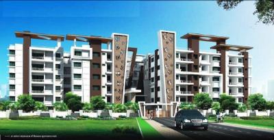 Bhuvana Apartments