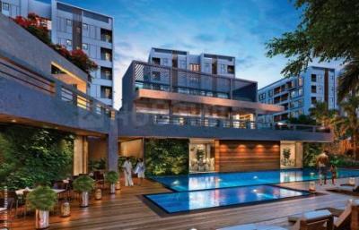 Mantra 29 Gold Coast Phase 4