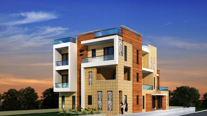 Gallery Cover Pic of Investor's Plus Floors - 1