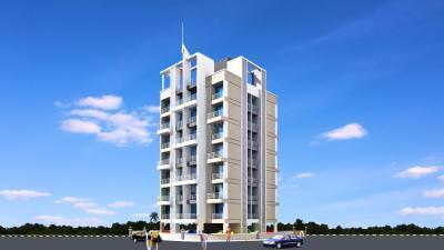 Gallery Cover Pic of Blue Sky Sai Darshan