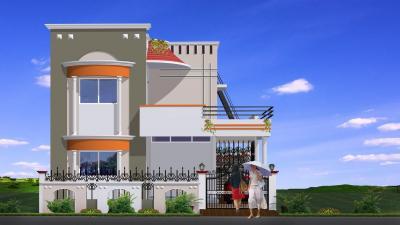 Gallery Cover Pic of Kamalapati Plot 1 - 8, Pushpak Nagar