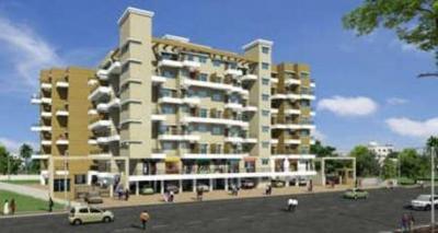 Shreeyash Bhargav Villa
