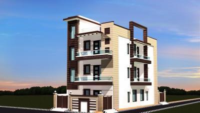 Creative Homes 7