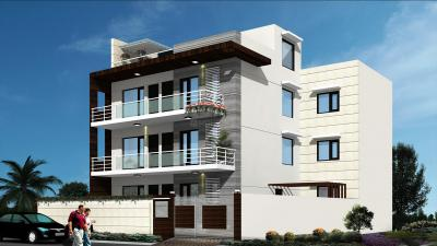 Gallery Cover Pic of Sharma Homes 1