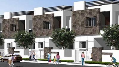 A.R.R Kaveri Homes