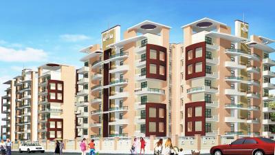 Shyam Ratan Apartments