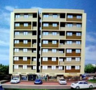 Shreena Sharanam Sky Block A1 B1