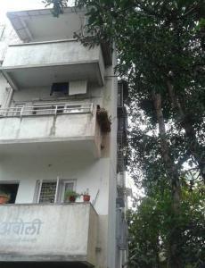 Sneha Aboli Apartment