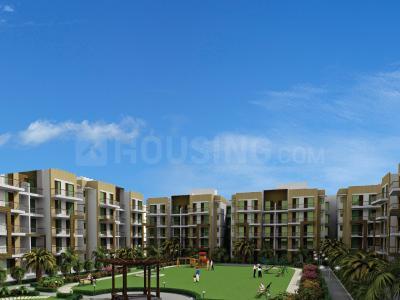 RAS Development Ras Residency