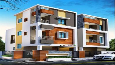 Gallery Cover Pic of SS Homes