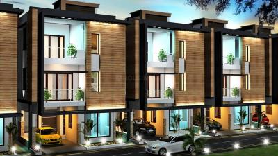 Gallery Cover Pic of Abhimanyu Homes