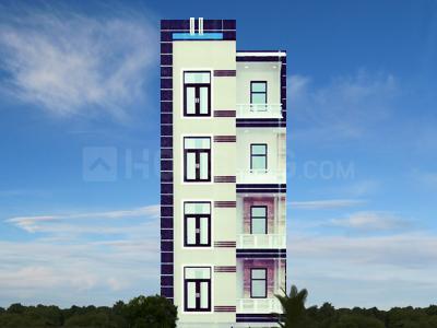 Gallery Cover Pic of Konark Easy Home - 4