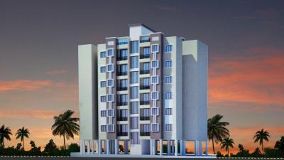 Khyatiraj Devcon Shree Hari Complex
