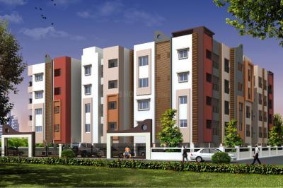 RKP Vigneshvara Homes Sky