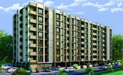 Shyam Shivalay Residency