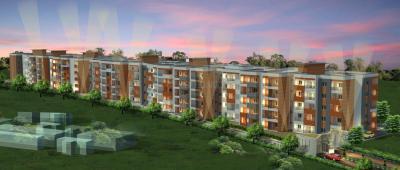 Gallery Cover Pic of Sumadhura Mathru Shree Residency