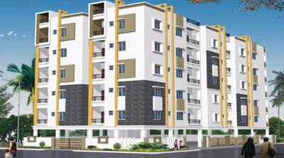 Umas Aakruthi Mansion