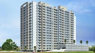 Project Images Image of Mangesh PG in Andheri West