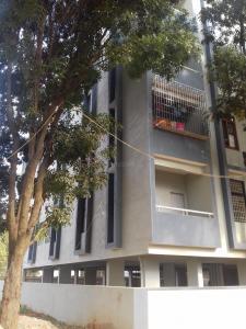 Riteway SSK Residency