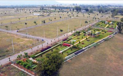 Residential Lands for Sale in Mahaveer Adishwar Nagar