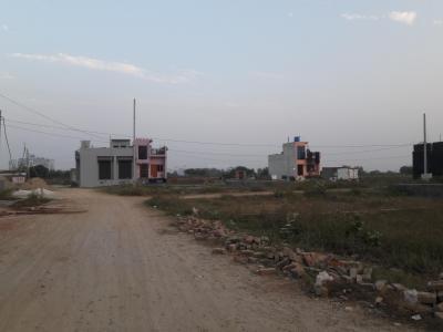 Residential Lands for Sale in PDH Shalimar Enclave