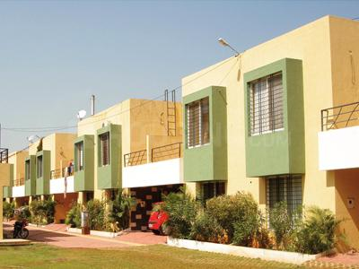 Dugad Saubhagya Estate