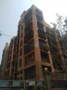 Project Images Image of Boy Or Girl in Andheri West