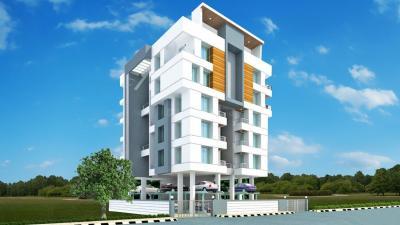 Shree Ram Anandpuri B