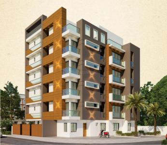 Gallery Cover Pic of Kuber Flats