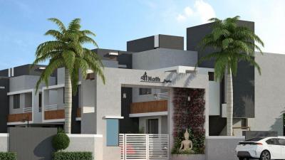 Gallery Cover Pic of Vadodara Shreenath Duplex