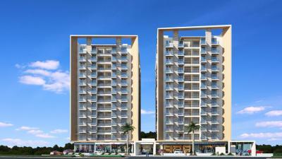 Gallery Cover Pic of Guman Gokul Residency