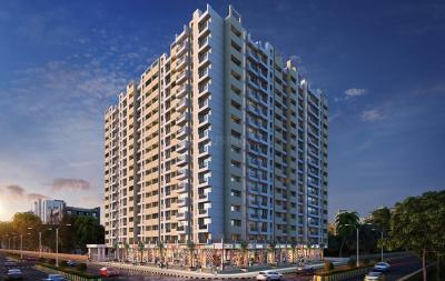 Gallery Cover Pic of Parksville Phase IV