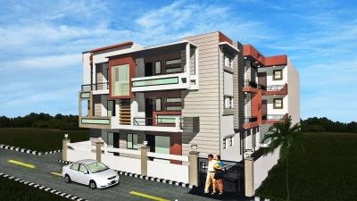 Shree Shyam Homes - 4