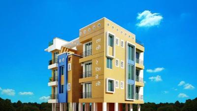 Sakshi Residency