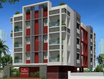 India Builders Sloanne Dale