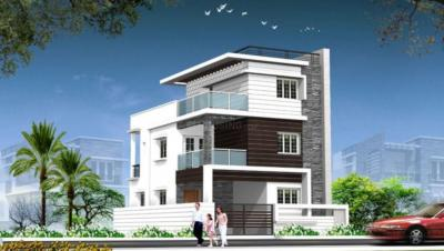 Gallery Cover Pic of KSR Villa Aster